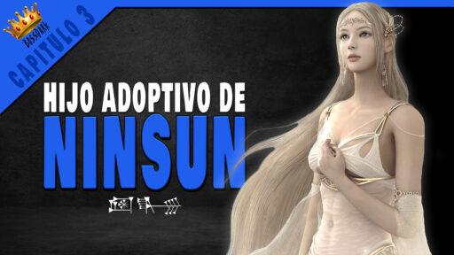 Ninsun